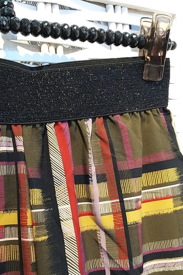 Pantaloni KK202135