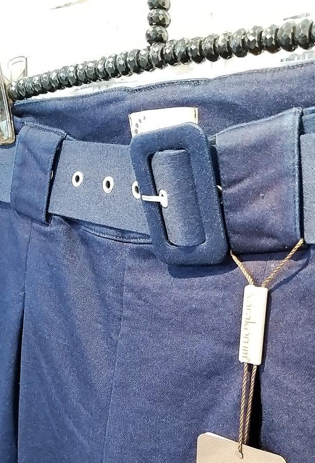Jeans KK202161