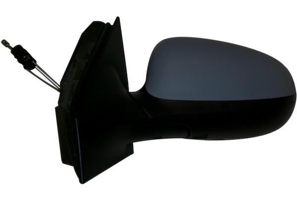 Specchio Retrovisore Sinistro Lancia Ypsilon dal 2011 Con Primer
