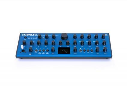 Modal Electronics COBALT8M