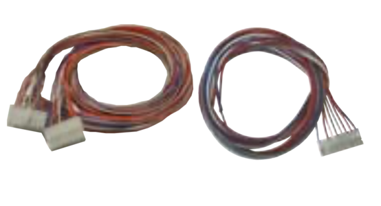 Connecting Cable Kit for ST 500 series LV Energy