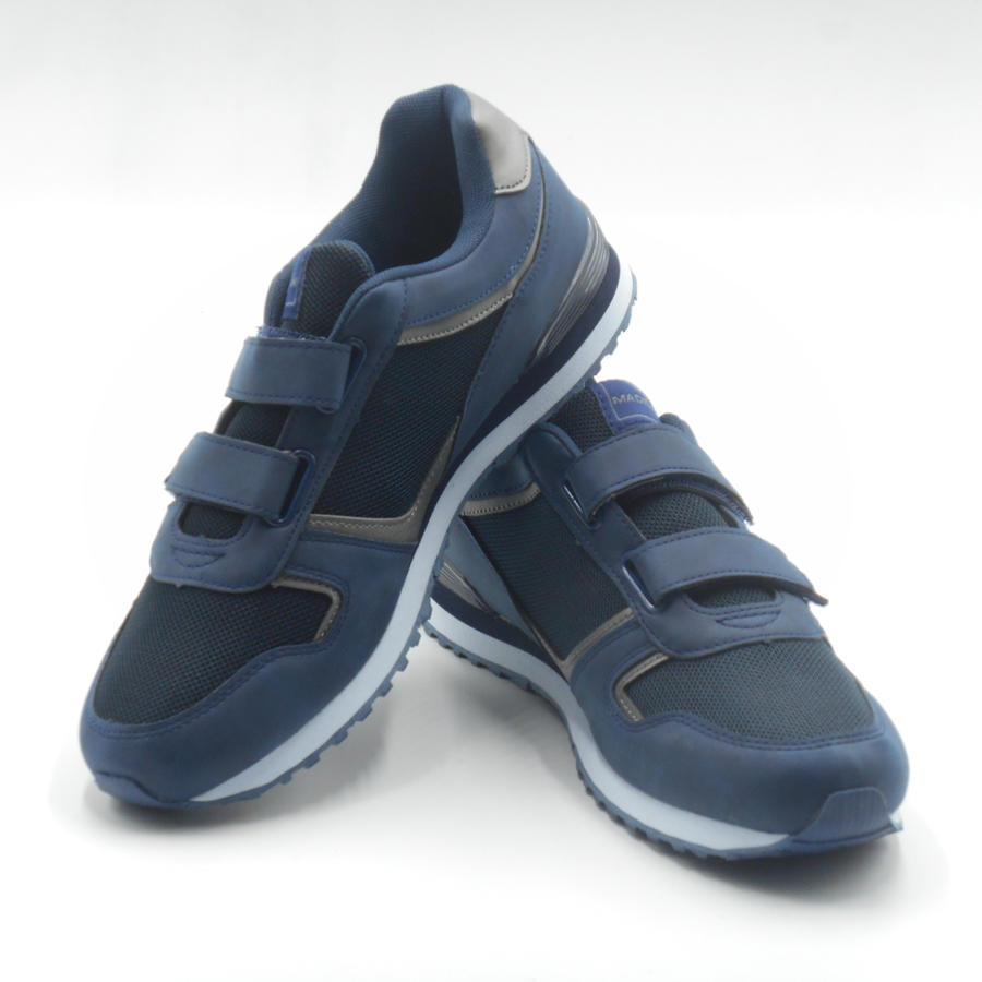 Madigan Sport College scarpe sportive uomo
