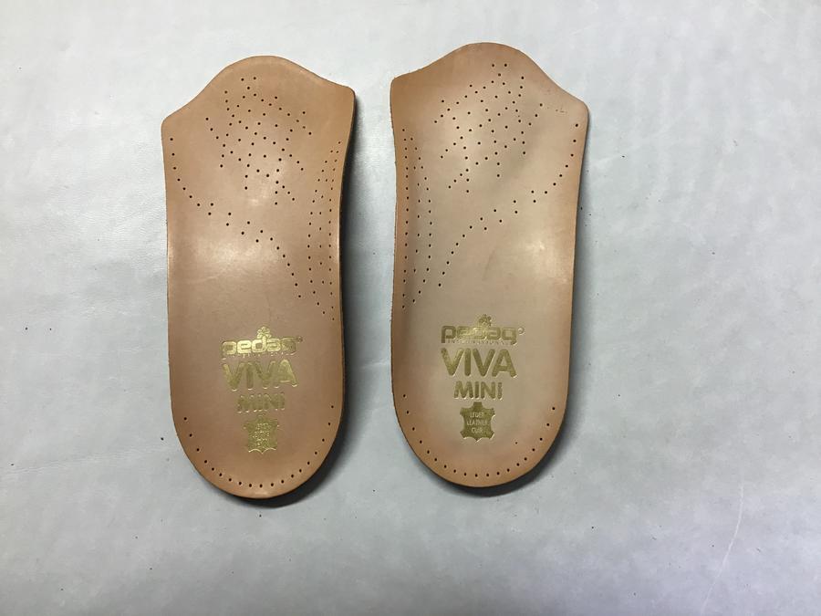 Viva Mini