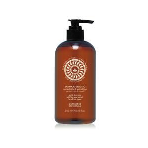 Shampoo Delicato Capelli