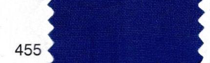 Cuffia chirurgica fantasia 455 Bluette royal (LH)