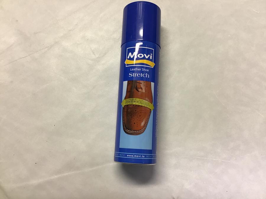 Spray Allarga Scarpe