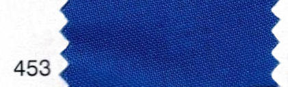 Cuffia chirurgica fantasia 453 Azzurro nazionale (LH)