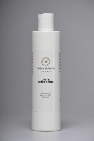 Latte detergente bio Divina Essentia 250 ml