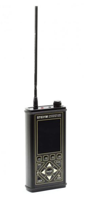 "Multifunctional Detection Device ST-031M ""PIRANHA"""
