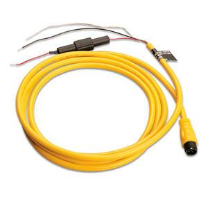 NMEA 2000® Power Cable della GARMIN
