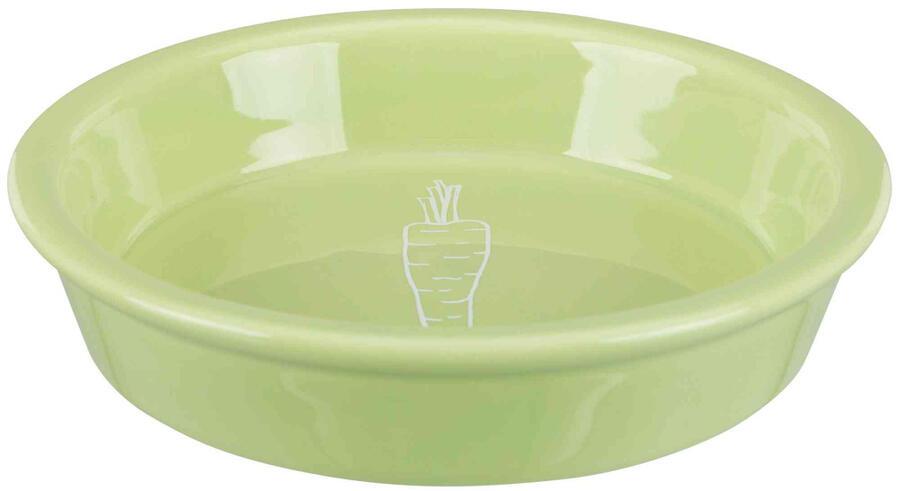 Trixie Ciotola Ceramica - Salvia - 200 ml/ø 14 cm