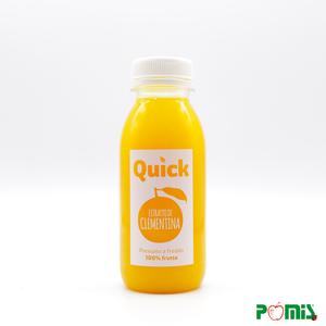 Estratto di clementina Quick 250 ML