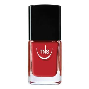 "TNS NAIL COLOUR ""GRAND PRIX"" 319"