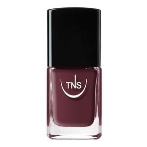 "TNS NAIL COLOUR ""CHROMA 2"" 598"