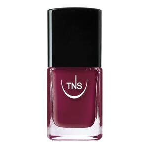 "TNS NAIL COLOUR ""CHROMA 3"" 599"