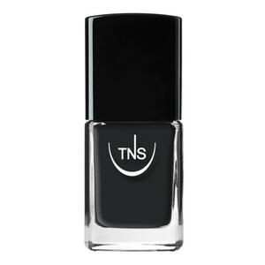 "TNS NAIL COLOUR ""CHROMA 9"" 604"