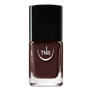 "TNS NAIL COLOUR ""CHROMA 1"" 597"