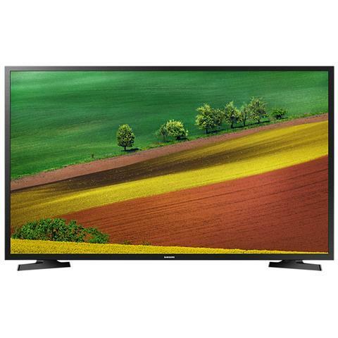 SAMSUNG TV 32 T4002 HD READY DVB-T2 EUROPA BLACK
