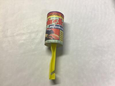 Pulirella