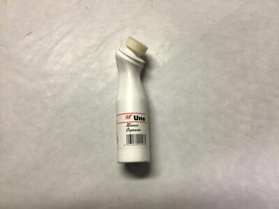 Bianco Coprente Uno