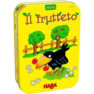 Il Frutteto Pocket