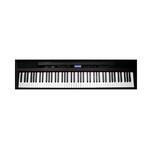 Sqthumb piano echord sp 10