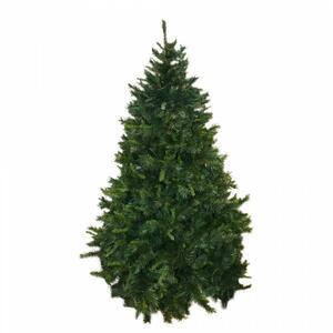 Albero di Natale Los Angeles H180 cm