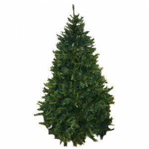 Albero di Natale Los Angeles H210 cm