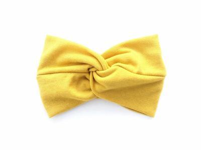 Fascia gialla