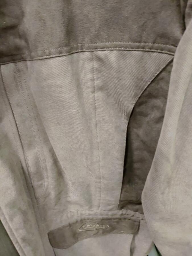 giacca 5 regina modello hangia 10 taglia 54