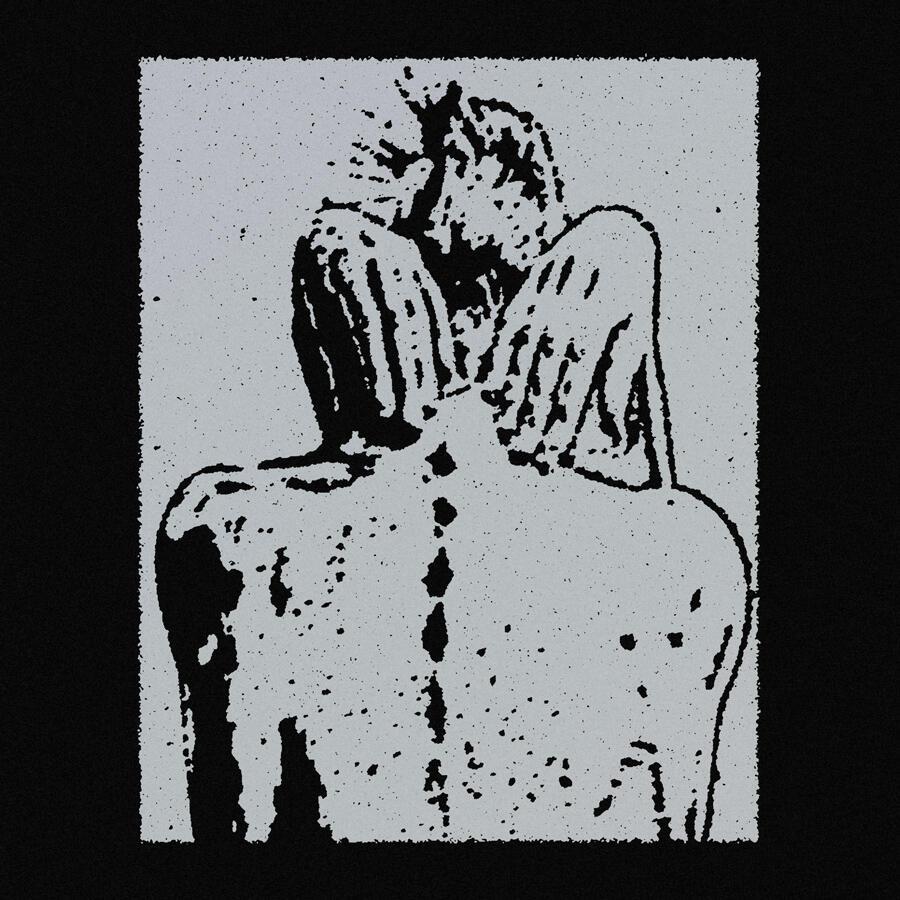 Detriti Split 1 (vinyl)