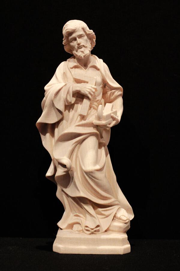 San Giuseppe Acero 20cm
