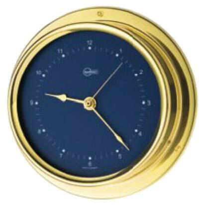 Orologio Barigo Regatta blu