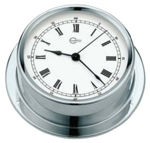 Orologio Barigo Regatta bianco