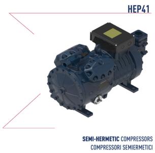 Spare Parts Dorin HEP41
