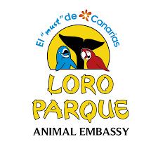 Versele African Parrot Loro Parque Mix - 1Kg.