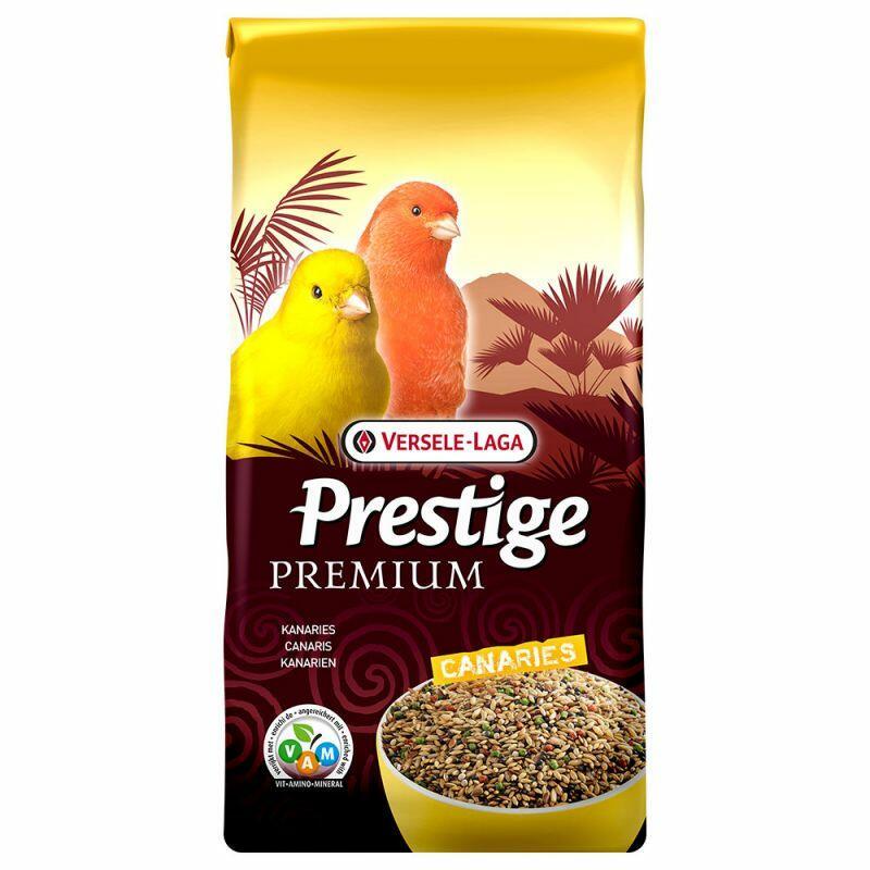 Versele Laga Prestige Premium per canarini - 1Kg.