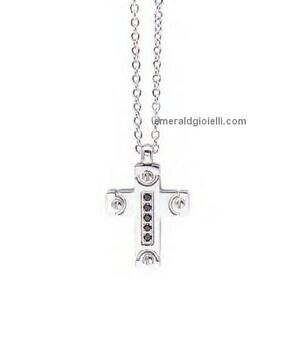 P10169 Collana Uomo 4you jewels
