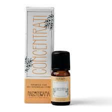 NEAVITA - NASOTERAPIA Aromaterapia e Oli Essenziali per Ambiente
