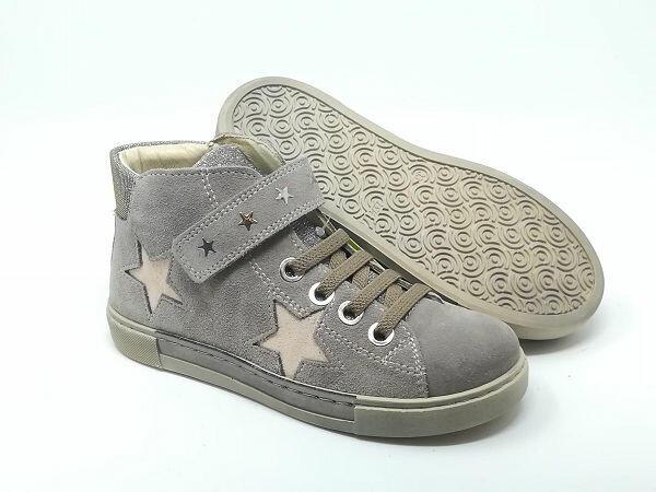 Sneaker Scam/Brill/Stelle - PRIMIGI