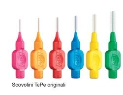 TEPE Scovolini Originali