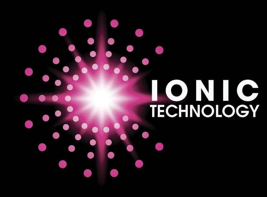 ROWENTA CV5622 Power Pro Ionic Asciugacapelli con Generatore di Ioni, 2200 W