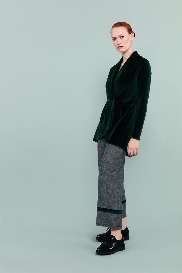 Completo giacca + pantalone