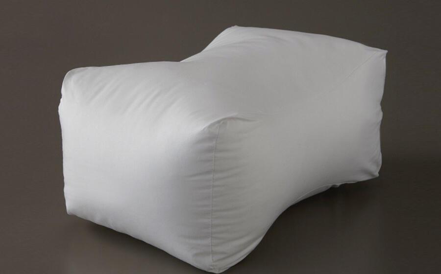 POSTURALE MULTIUSO Quando dormi di fianco