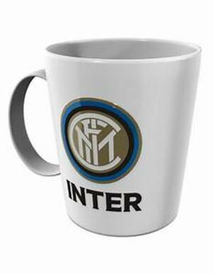INTER TAZZA IN MELAMINA
