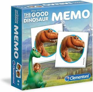 The Good Dinosaur - Clementoni 13445 - 4+