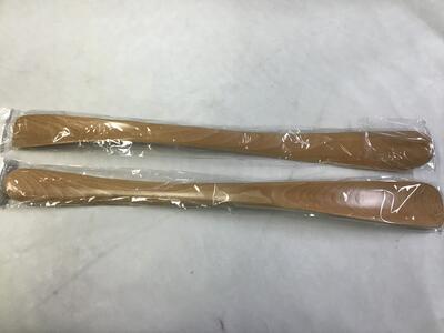 Calzante Legno 50 cm