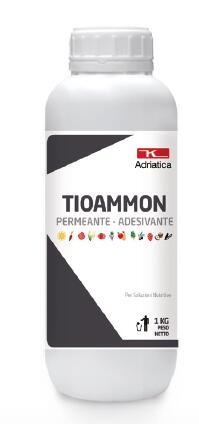 Concime Tioammon 1 Kg