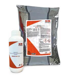 Concime Agrobor 11 L Disponibile nei Formati 1 - 6 Kg