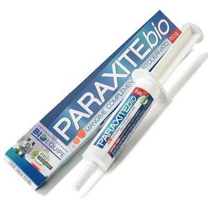 Paraxite Bio - Vermifugo contro i parassiti Intestinali